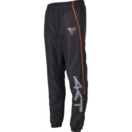 Kappa CALAILA - Pánské sportovní kalhoty