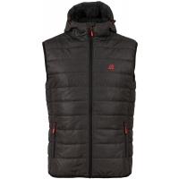 Alpine Pro SOLOW - Pánská vesta