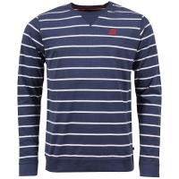 Alpine Pro PARAMOUNT - Pánské triko