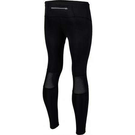 Pánské běžecké kalhoty - Lotto X RIDE II PANTS - 3