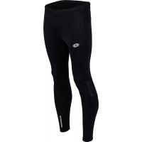 Lotto X RIDE II PANTS - Pánské běžecké kalhoty