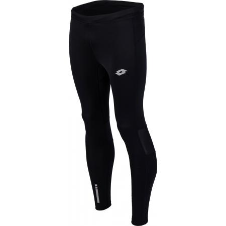 Pánské běžecké kalhoty - Lotto X RIDE II PANTS - 1