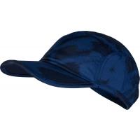 Umbro GLITCH GRAPHIC CAP - Pánská kšiltovka