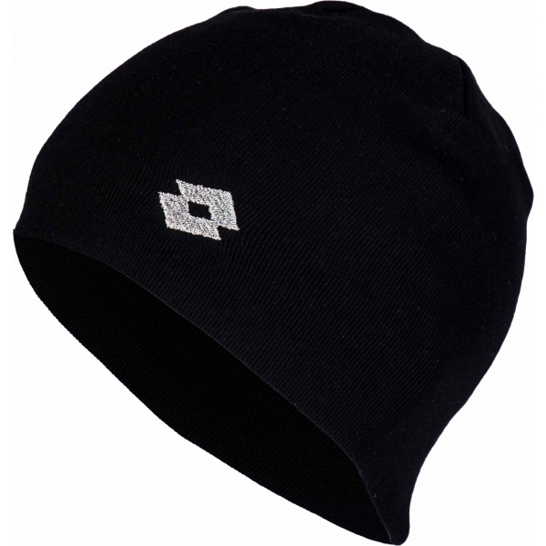 Lotto ALENE - Zimní čepice