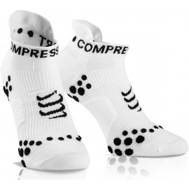 Compressport RUN LO
