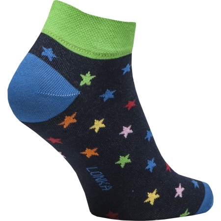 Ponožky - Boma PETTY 008 - 2