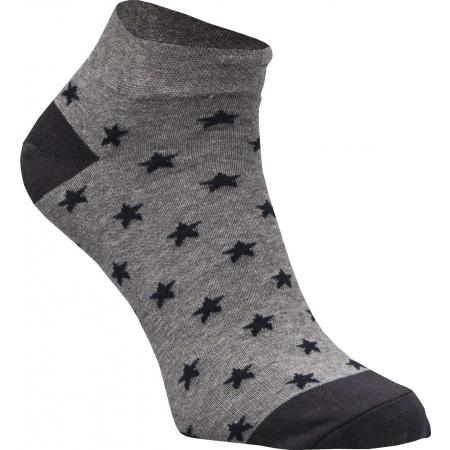 Ponožky - Boma PETTY 007 - 1