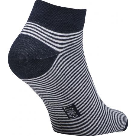 Ponožky - Boma PETTY 005 - 2