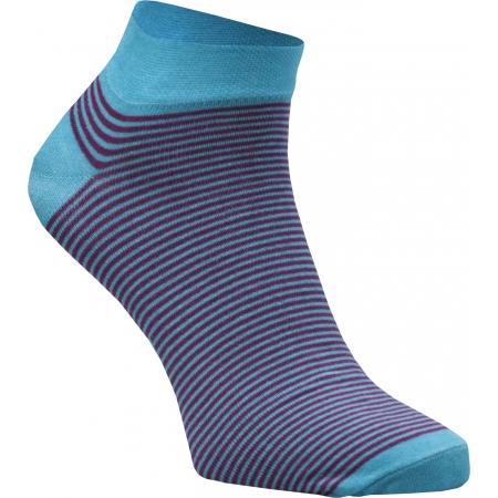 Ponožky - Boma PETTY 006 - 1