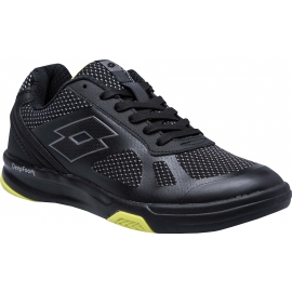 Lotto FREERIDE II - Pánská fitness obuv