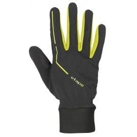 Etape PEAK WS - Sportovní zateplené rukavice