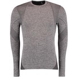 O'Neill PM SEAMLESS LS TOP