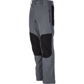 Umbro FIRO - Dětské softshellové kalhoty