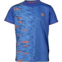 Umbro JONAS - Dětské sportovní tričko