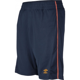Umbro METT - Dětské sportovní šortky