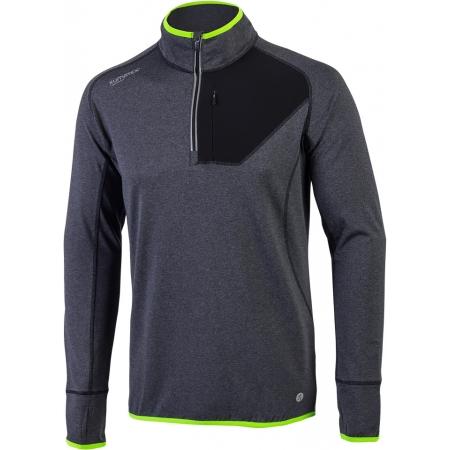 Pánský funkční pulovr - Klimatex ARTURO