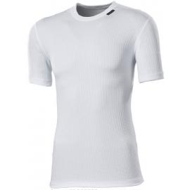 Progress MS NKR - Pánské funkční triko