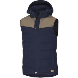 Northfinder KESTER - Pánská vesta