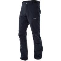 Northfinder WINCENT - Pánské outdoorové kalhoty