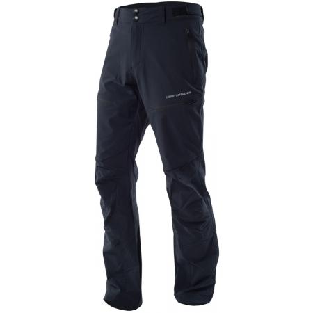 Pánské outdoorové kalhoty - Northfinder WINCENT