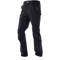 Northfinder GEORG - Pánské outdoorové kalhoty