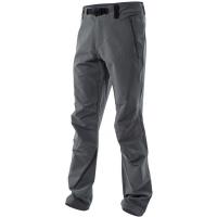 Northfinder SIMEON - Pánské kalhoty