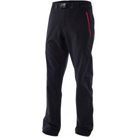 Northfinder RALF - Pánské kalhoty