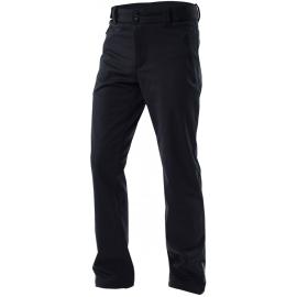 Northfinder GILBERT - Pánské kalhoty