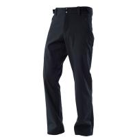 Northfinder CHAD - Pánské kalhoty