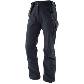 Northfinder ALDONA - Dámské kalhoty