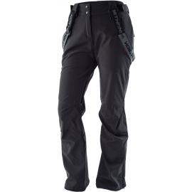 Northfinder EGLE - Dámské kalhoty
