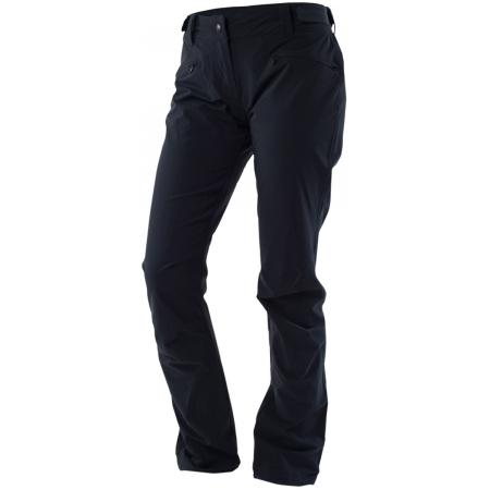 Dámské kalhoty - Northfinder HAENNING