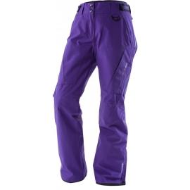 Northfinder DALIA - Dámské kalhoty