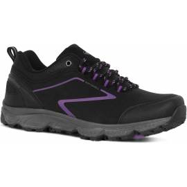Crossroad TIMBO W - Dámská obuv pro volný čas