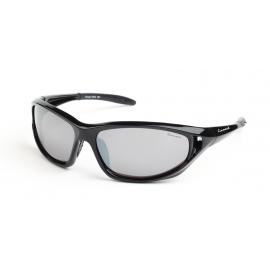 Finmark FNKX1801 - Sportovní sluneční brýle