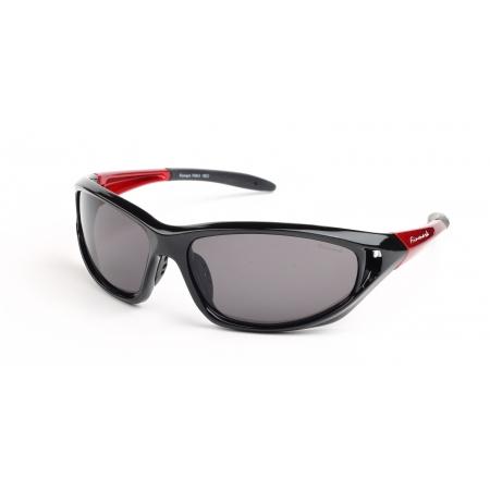 Sportovní sluneční brýle - Finmark FNKX1802