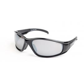 Finmark FNKX1803 - Sportovní sluneční brýle