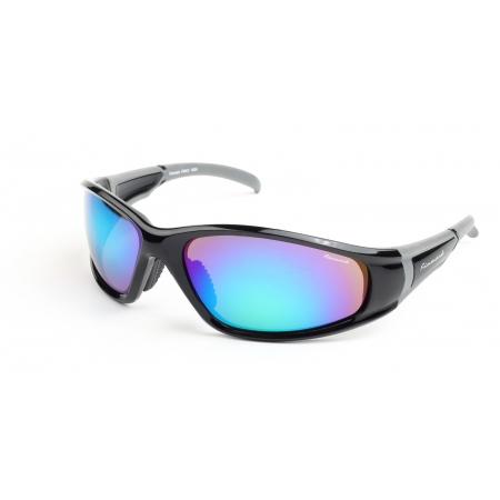 Sportovní sluneční brýle - Finmark FNKX1804