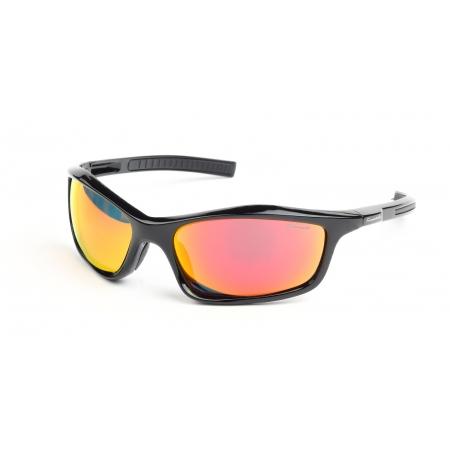 Sportovní sluneční brýle - Finmark FNKX1805
