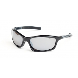 Finmark FNKX1806 - Sportovní sluneční brýle