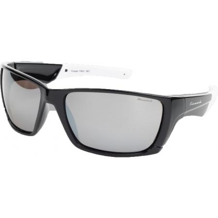 Sportovní sluneční brýle - Finmark FNKX1807