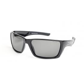 Finmark FNKX1808 - Sportovní sluneční brýle s polarizačními skly