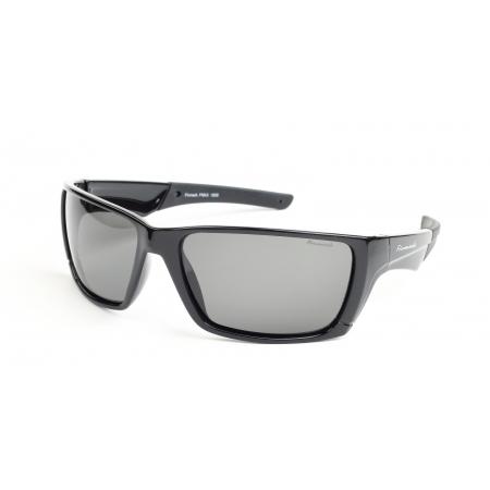 Sportovní sluneční brýle s polarizačními skly - Finmark FNKX1808