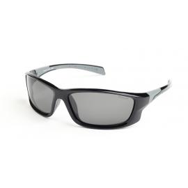 Finmark FNKX1809 - Sportovní sluneční brýle s polarizačními skly