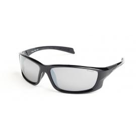 Finmark FNKX1810 - Sportovní sluneční brýle