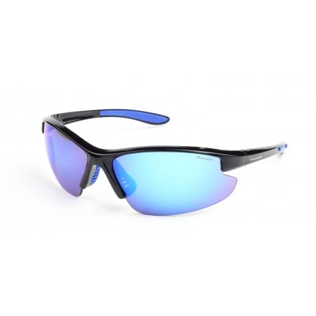 Sportovní sluneční brýle - Finmark FNKX1811