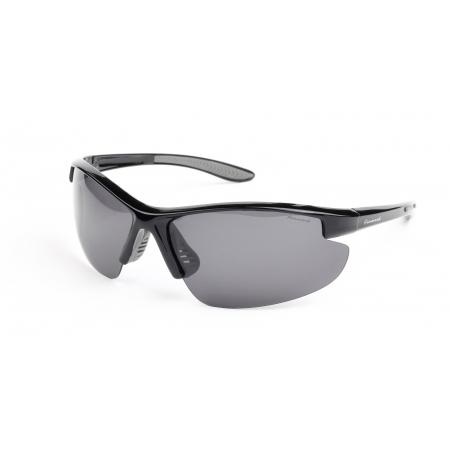 Sportovní sluneční brýle s polarizačními skly - Finmark FNKX1812
