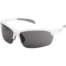 Finmark FNKX1813 - Sportovní sluneční brýle