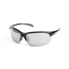 Finmark FNKX1814 - Sportovní sluneční brýle