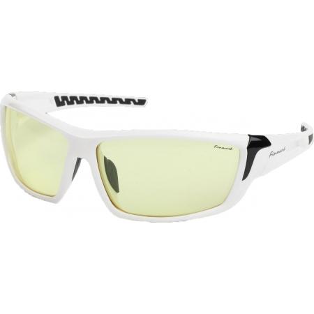 Sportovní sluneční brýle - Finmark FNKX1815